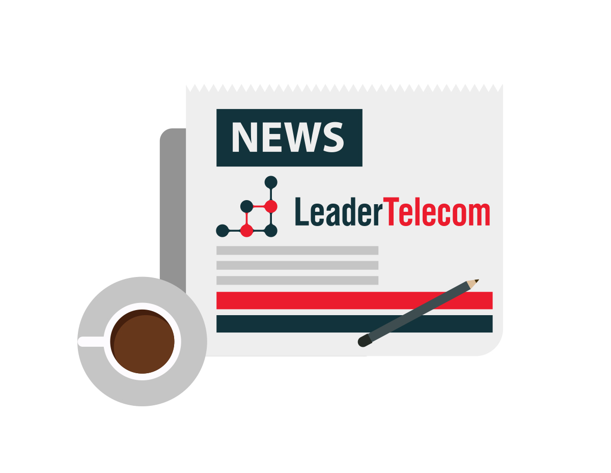 Leadertelecom Ssl Certificates Ip Addresses